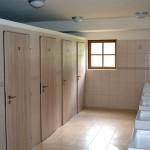 WC Karlovy Dvory 2